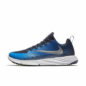 Nike Vapor Speed Turf Football Trainer Shoes Cleat